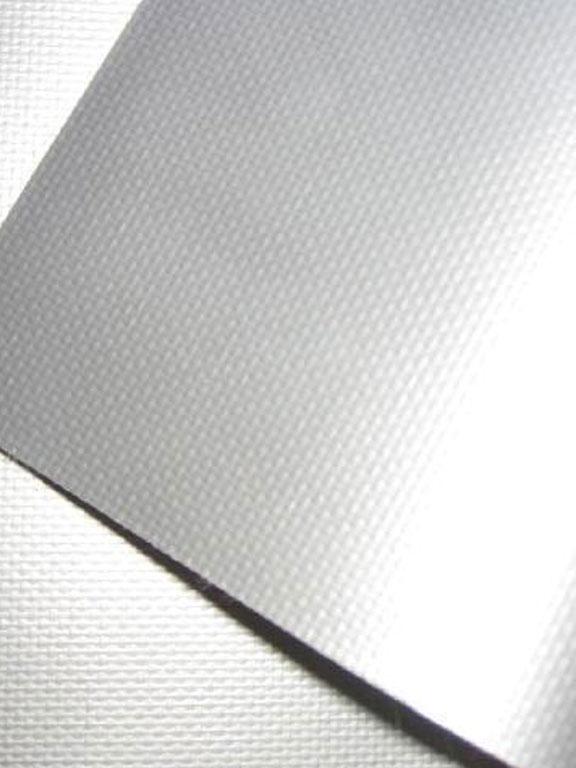 Digital Print Vinyl Frontlite